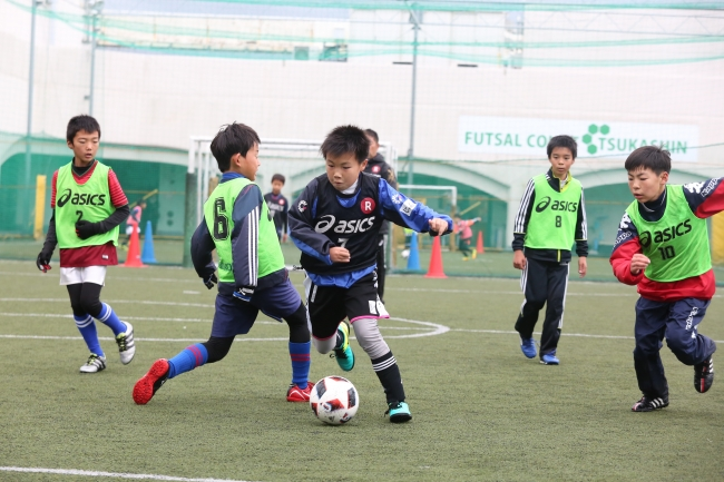 韓国 2ch 勢い ニュー速(嫌儲):2ch勢いランキング