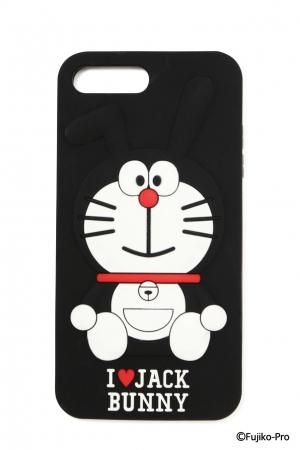 【iPhone7.8 CASE】No.262-8284833 ¥3,300(税抜き)