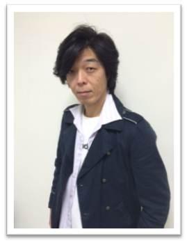 SMILEY yagiさん