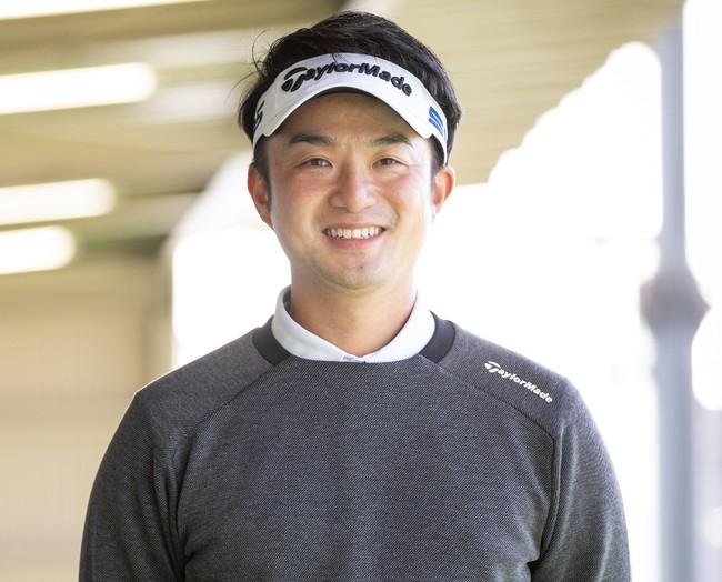 ツアープロコーチ 目澤 秀憲(めざわ ひでのり)とマネジメント契約を締結|株式会社ツーリッチのプレスリリース