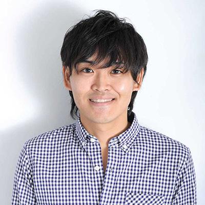 「木島隆一・河西健吾の好奇心研究所」ニコニコチャンネルで ...