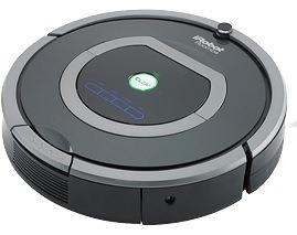 シニア世代の「欲しい家電」・「期待を上回った家電」1位 ロボット掃除機(ルンバなど)