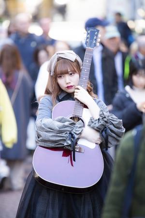 (C)KADOKAWA PHOTO/TANAKA TOMOHISA