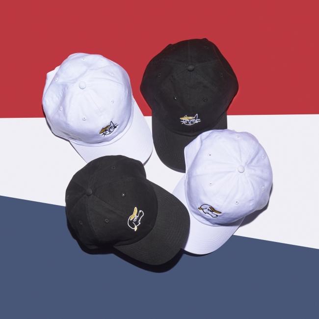 CAP ¥4,600+tax