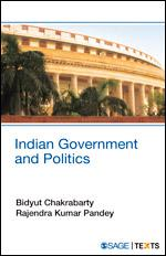 Indian Government and Politics