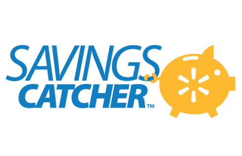 Savings-Catcher-490x317