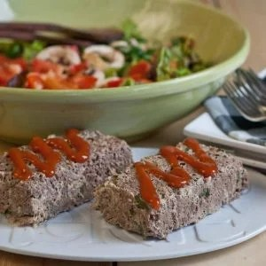 crock-pot-meatloaf-recipe