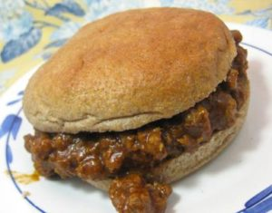 crockpot-sloppy-joes