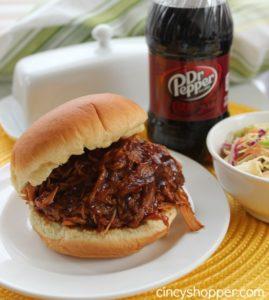 dr-pepper-pulled-pork