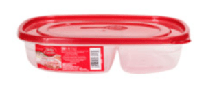 betty crocker food storage container