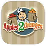 apples2orange