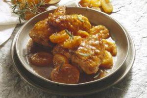 apricot-chicken