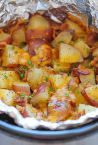 cheesybaconpotatoes