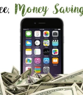 moneysavingapps