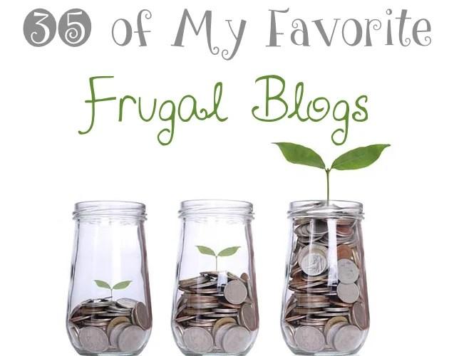 35frugalbloggers