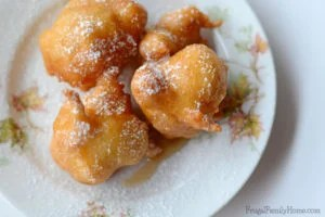 apple-fritters-recipe
