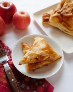 apple-turnover4