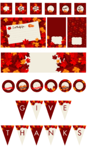 cnf-free-thanksgiving-printables-preview-01-1-580x1241