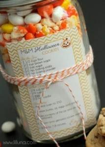 halloween-cookies-jar-gift