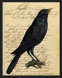 halloween-crow-print