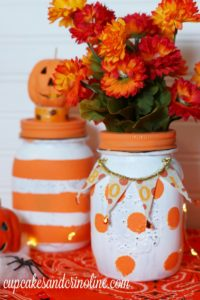 halloween-polka-dot-jar