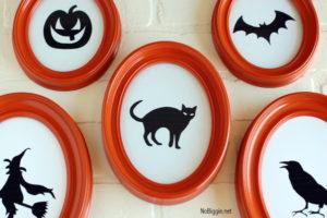 halloween-silhouettes-free-printables-nobiggie-net_