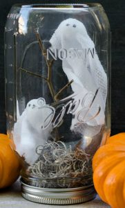 halloween-craft-mason-jar-globe_thumb
