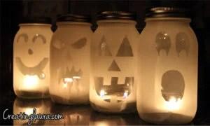 mason-jar-halloween-decorations