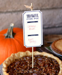 thankful-pie-tags-006