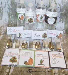 thanksgiving-dinner-free-printables