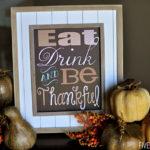 thanksgiving-printable