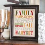 thanksgiving-subway-art-free-printable