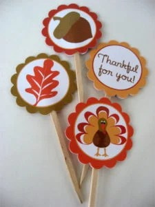 thanksgivingfoodtoppers4