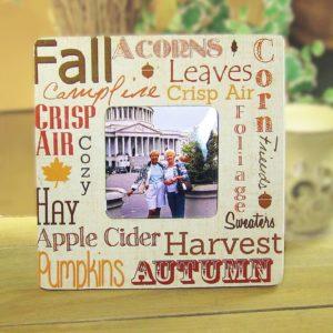 autumn-frame-2-copy