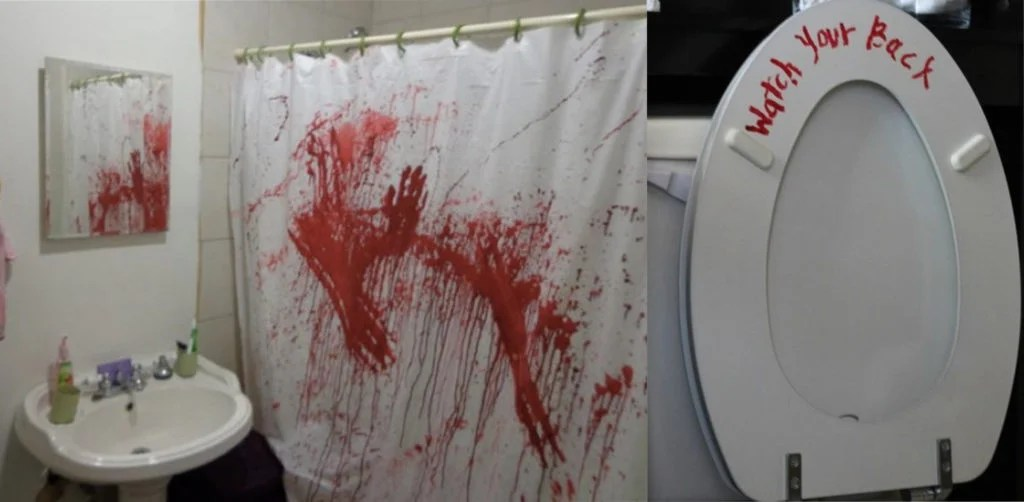 bloody-bathroom