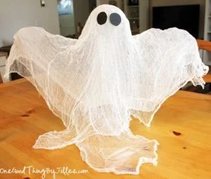 floating-cheesecloth-ghost-6