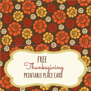 free-thanksgiving-place-card
