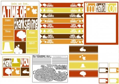 free-thanksgiving-dinenr-decorations-printable-465x326