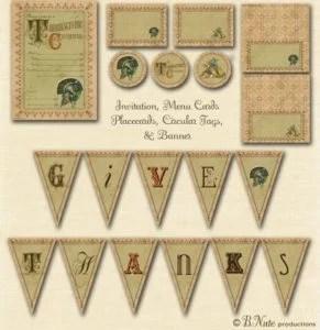 free-thanksgiving-printable-decorations-invitation-465x548