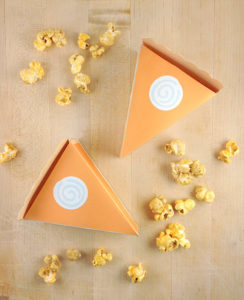 pumpkin-pie-treat-box-1_mini