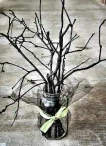 spooky-stick-jar