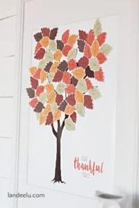 thankful-tree-printable