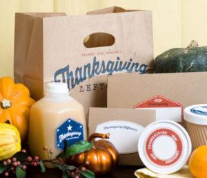 thanksgiving-leftover-printables-01