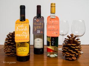 wine-tags