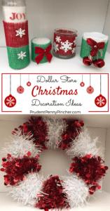 christmas-dollar