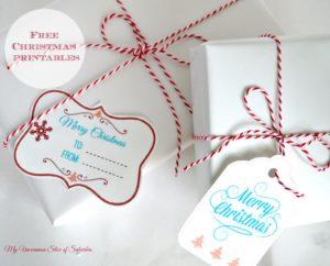 christmas-printable-logo