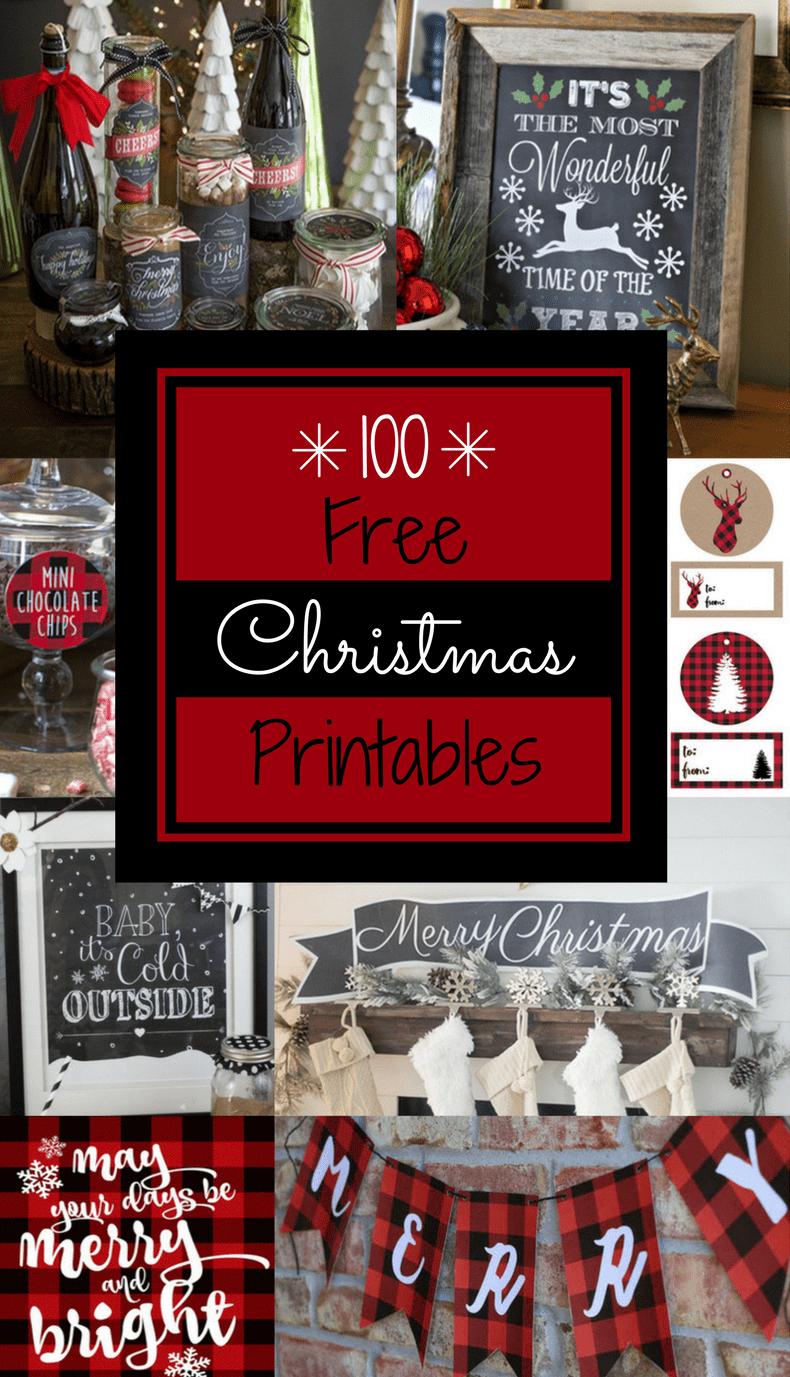 christmas-printables-cover