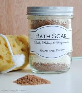diy-warm-cocoa-bath-soak2