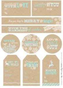 holidaytags-580x750