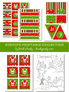 rudolph-printable-collection-by-birds-party-1-450x600